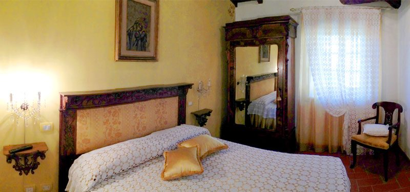 Affitta Camere Garfagnana