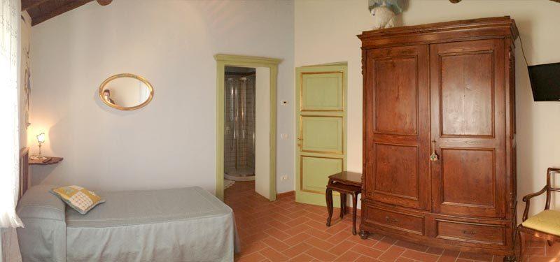 Affitta camere dintorni di Barga - Molazzana - Gallicano